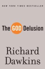 God_delusion