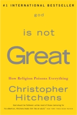 God_is_not_great