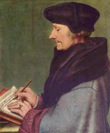 portrait-of-erasmus-of-rotterdam-writing-1523.jpg!Large