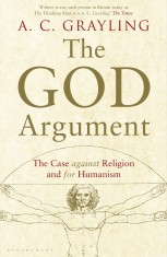 the-god-argument