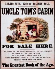uncle-toms-cabin.jpg