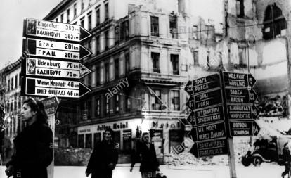 crossroads vienna2