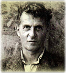 ludwig-wittgenstein-philosopher