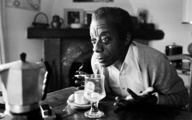 baldwin-and-coffee