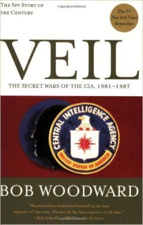 The-Secret-Wars-of-the-CIA