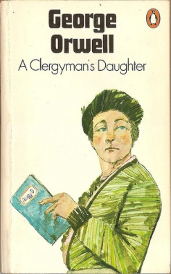 clergymans-daughter1