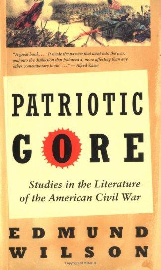 patriotic gore