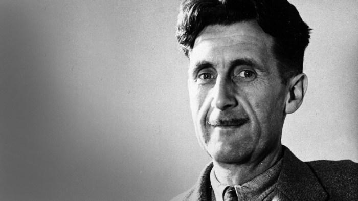 George-OrwellRT